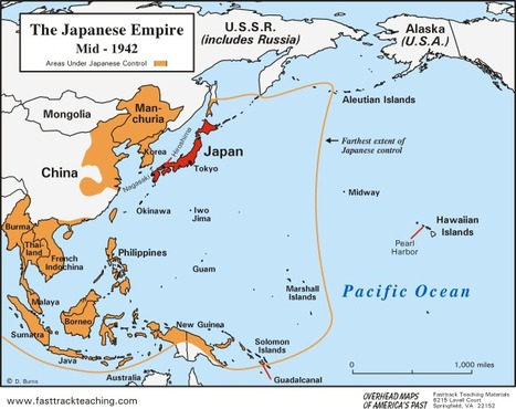 Map of japan during world war 2 memoirs of a map of japan during world war 2 gumiabroncs Images