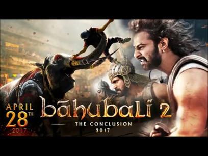 Humpty Sharma Ki Dulhania video songs hd 1080p blu-ray telugu movies