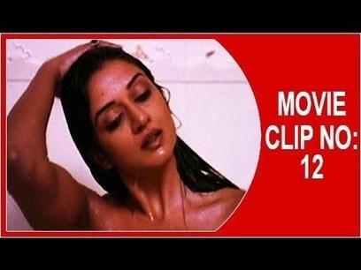 tamil movie Faltu Utpatang Chutpati Kahani video song download