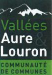La gouvernance de la nouvelle communauté de communes Aure - Louron | Vallée d'Aure - Pyrénées | Scoop.it