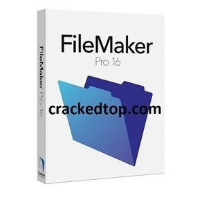 prism video file converter 3.04 crack