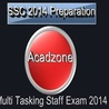 Top Engineering Entrance Exams and Preparation Books in India