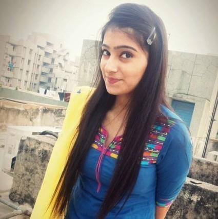 Amangarh Girls Wallpapers Anda Funda Pakist