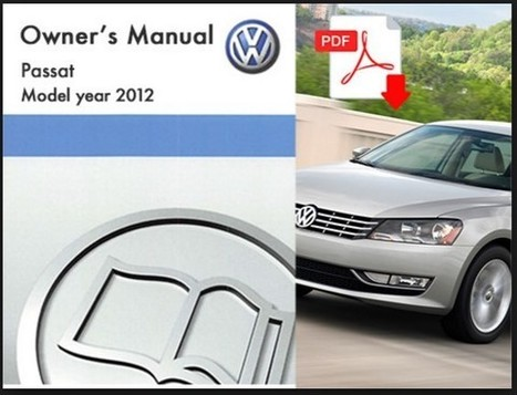Passat b6 owners manual pdf downloads torrent passat b6 owners manual pdf downloads torrent fandeluxe