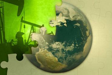 Rumbo al 2050, invierte en verde | Río+20 El Salvador | Scoop.it
