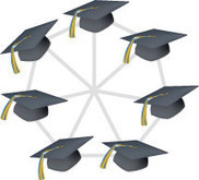 What 'crowdsourcing' concepts can I use my classroom? | Elearning Pedagogy | Scoop.it