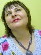 Neli Maria Mengalli | PUC-São Paulo - Academia.edu | Communities of Practice (CoP) | Scoop.it