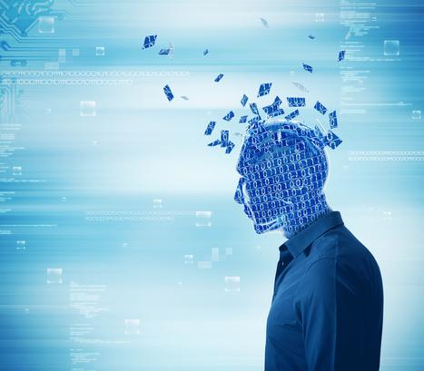 [Connaissance clients] Des marketeurs conscients de leur data-dépendance ...   Comarketing-News   Personnalisation des services   Scoop.it
