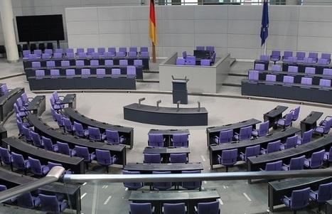 L'Allemagne veut faire payer Facebook pour les fake news | Midenews Everywhere | Scoop.it