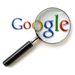 Google se prepara para matar las búsquedas en 2020 : Marketing Directo | social branding | Scoop.it