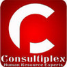 Consultiplex - Human Resource Experts