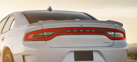 2017 Dodge Barracuda >> 2017 Dodge Barracuda In Auto Fave Scoop It