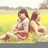 Breastfeeding - Lactancia