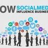 Brand Communication & Social Media