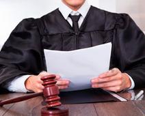 Las implicaciones legales de un tuit | Comunicación digital | Scoop.it