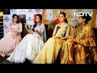Veerey Ki Wedding 3 full movie with english subtitles online download