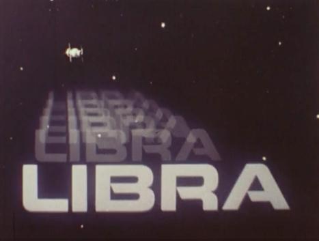 Libra: The 21st Century (Libertarian) Space Colony | FutureChronicles | Scoop.it