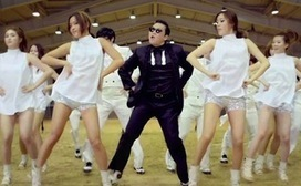 6 Ways You Can Put a Little 'Gangnam Style' into Video Marketing | Tech News watch | Scoop.it