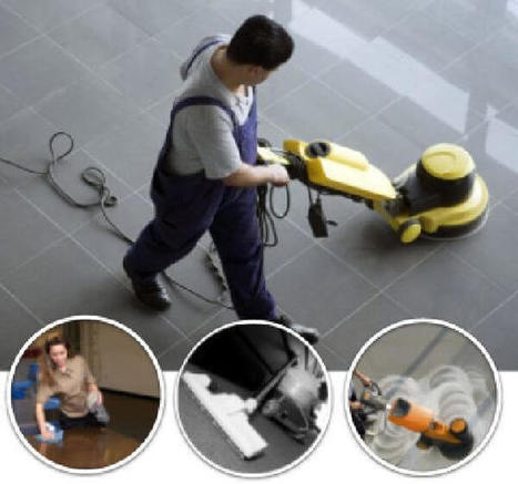 quality housekeeping services nagpur domestic corporate industrial pest control manpower supplier