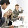 Accounting and Auditing Dubai