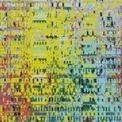 La première vente aux enchères d'art numérique | Réinventer les musées | Scoop.it