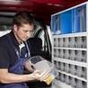 Allestimenti per furgoni in Toscana