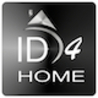 ID4Home - Veille Technologique