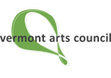 Vermont Arts Council Executive Director. Full-Time job Montpelier, Vermont