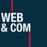 Web & Com