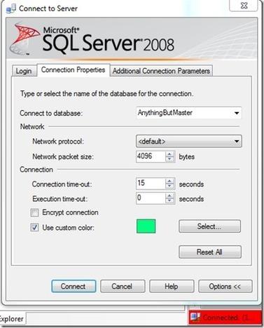 SQL Server Management Studio (SSMS) Tips and Tricks | analytics and sql | Scoop.it