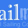 sailboat designs