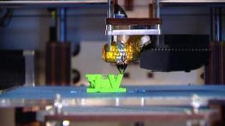HEMA introduceert 3D-printer in winkel | 3D and 4D PRINTING | Scoop.it