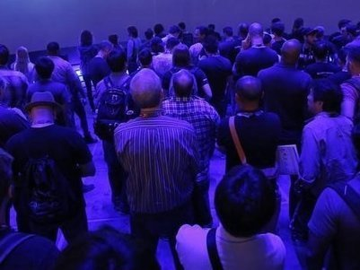 These are the world's best IoT conferences and expos to attend in 2017 | Lingua Greca Translations | Scoop.it