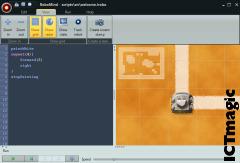 RoboMind | KI Classroom Resources | Scoop.it