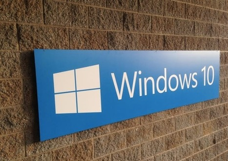 Microsoft Will Release Office 2016 ThisYear   Social Media   Scoop.it