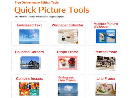 ESL EFL web2 tools and tips. | Digital storytelling in efl classroom | Scoop.it