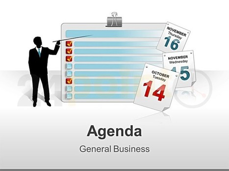 agenda template' in powerpoint presentation tools and resources, Modern powerpoint
