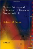 #▷▷ Option Pricing and Estimation of Financial Models with R ...   Quantitative Finance   Scoop.it