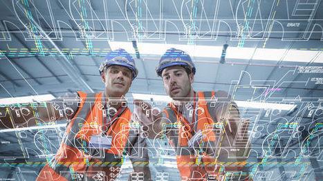 Bientôt la fin du boulot? | Culture numérique | Scoop.it