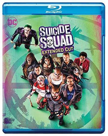 suicide squad free download mp4