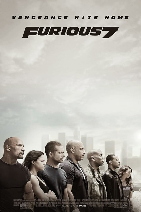 fast and furious 7 full movie in hindi download