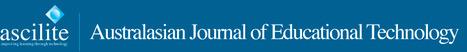 Australasian Journal of Educational Technology | Tech4LTeachers | Scoop.it