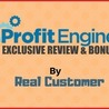 Best Reviews Portal