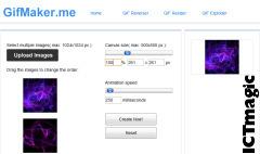 GIF Maker ME   ICTmagic   Scoop.it