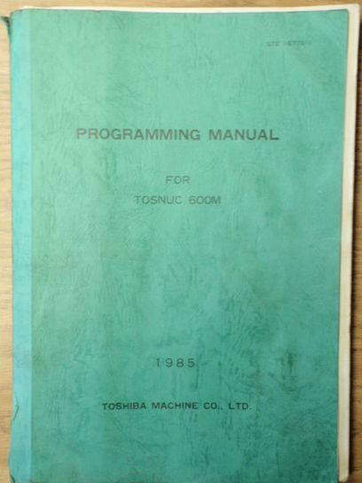 Tosnuc cnc control programming manual download tosnuc cnc control programming manual download fandeluxe Image collections