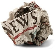 Smart #some: Google+ Becoming New Way to Prevent Bad Press | Social Media Design | Speculations and Trends | Scoop.it