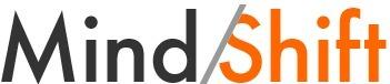 Open Education Sites Offer Free Content for All  | MindShift | Les TICs au collégial | Scoop.it