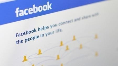 No estás perdiendo amigos, Facebook está borrando perfiles falsos ... | social branding | Scoop.it
