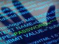 Google : les mots de passe sont morts   Nouvelles du monde numérique   Scoop.it