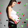 Getting Pregnant After Miscariage